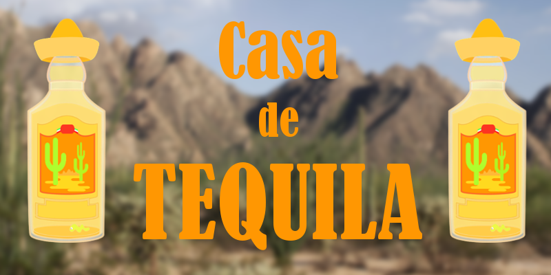 casadetequila.png