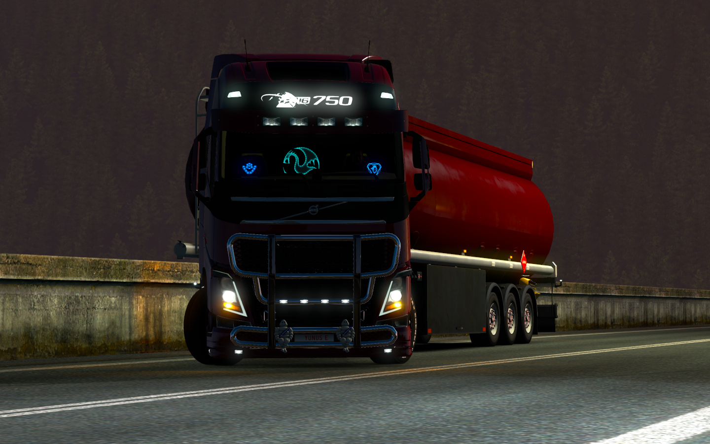 ets2_20181105_214240_00.png