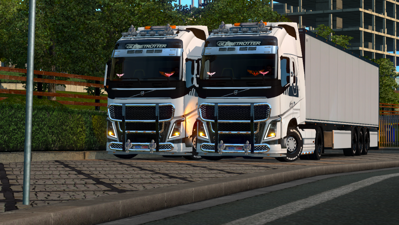 ets2_20181009_210607_00.png
