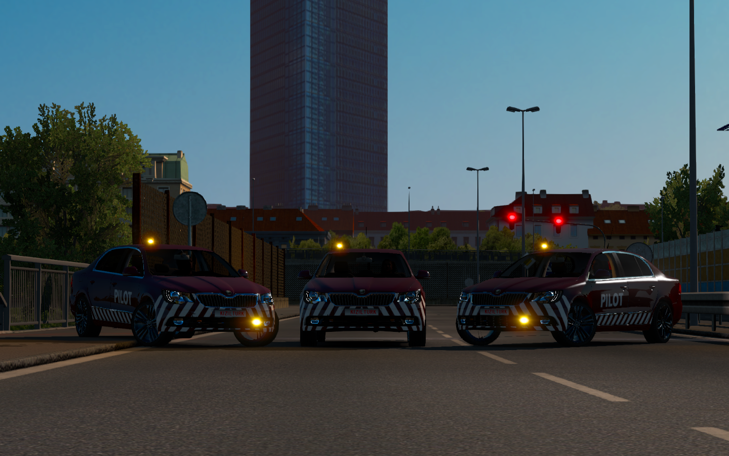 ets2_20181117_173942_00.png