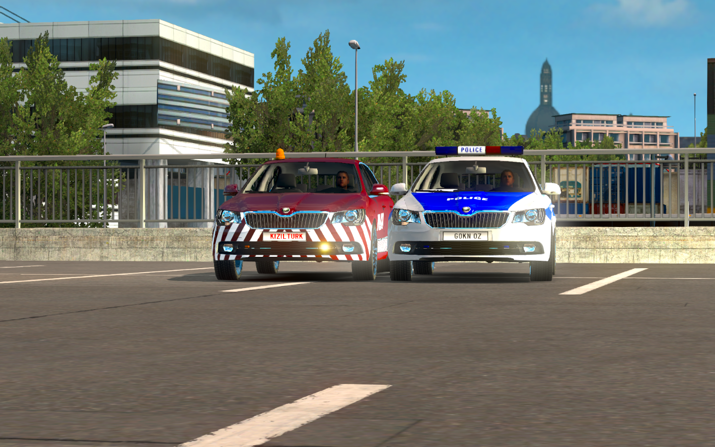 ets2_20181117_200531_00.png
