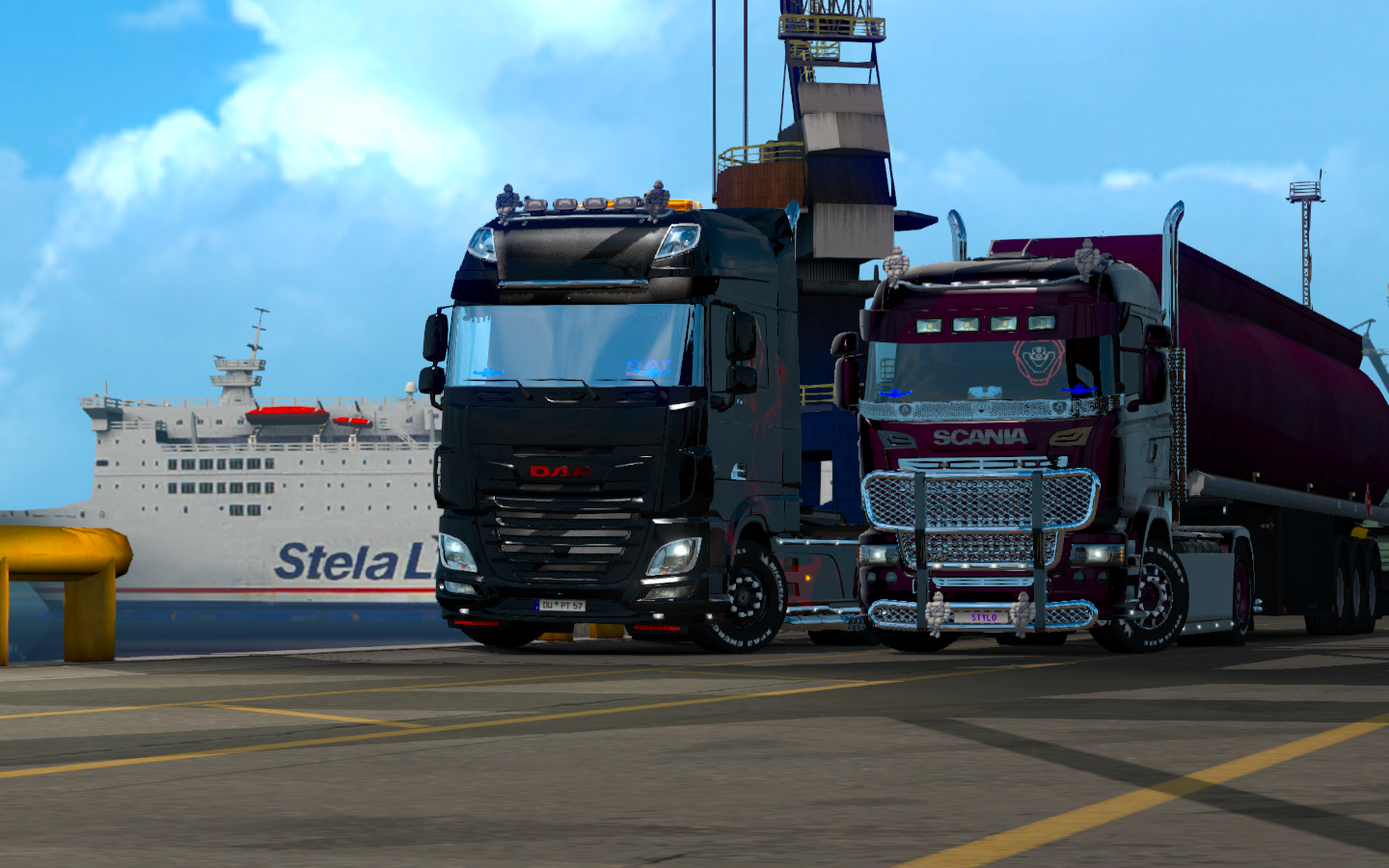 ets2_20181203_003810_00.png