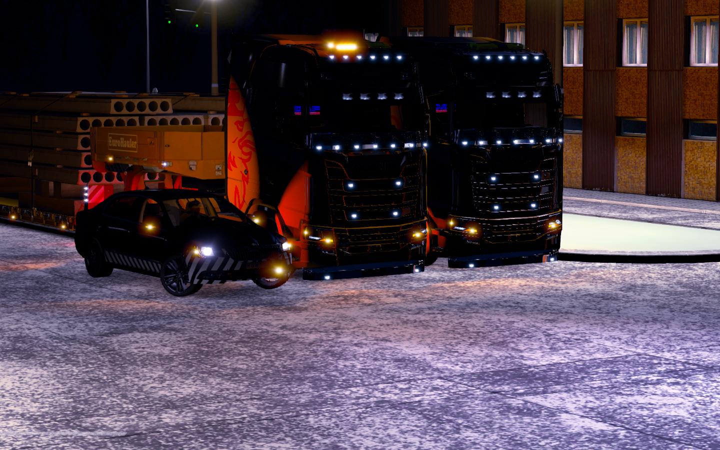 ets2_20190108_214340_00.png