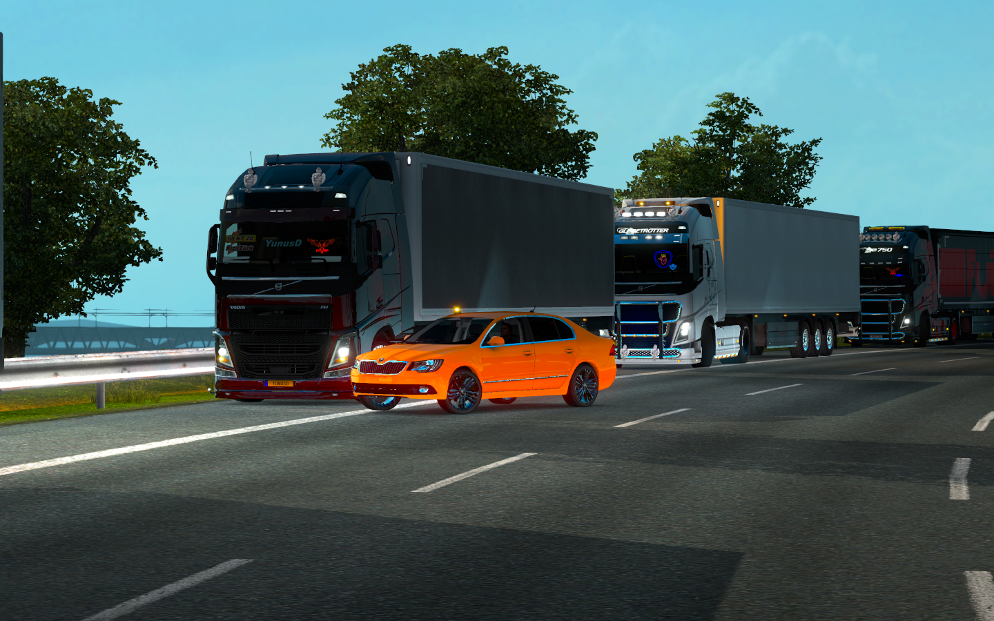 ets2_20190127_232205_00.png