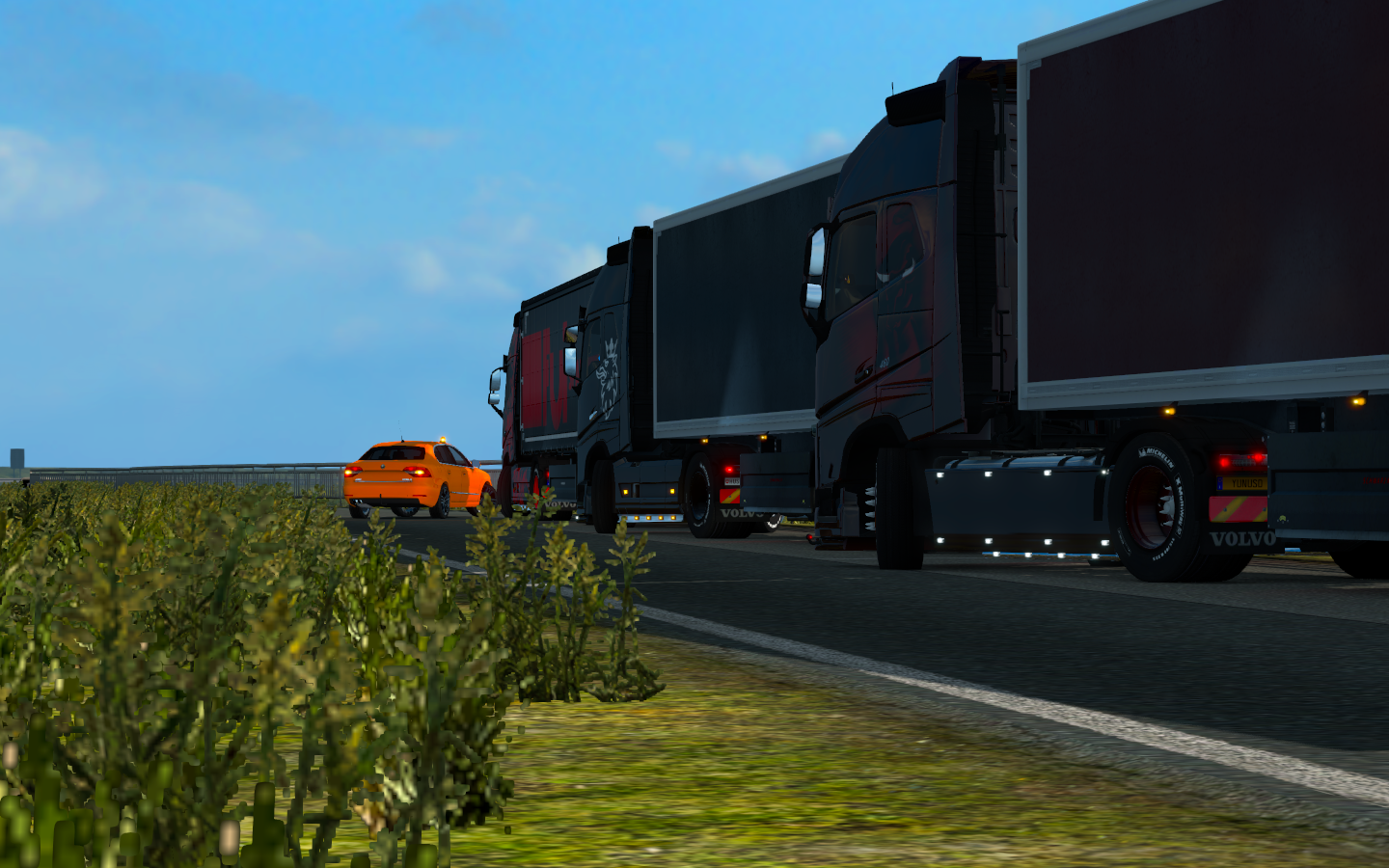 ets2_20190127_233503_00.png