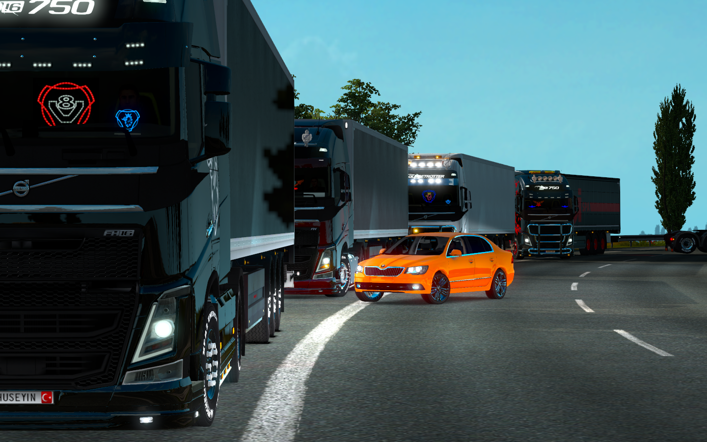 ets2_20190127_232228_00.png