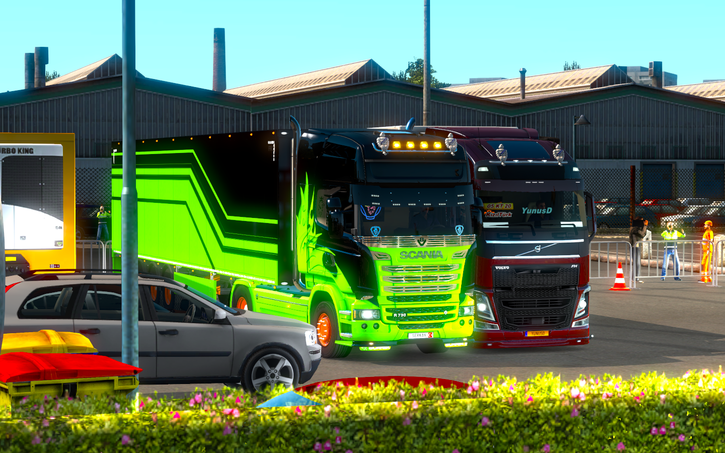 ets2_20190129_004919_00.png