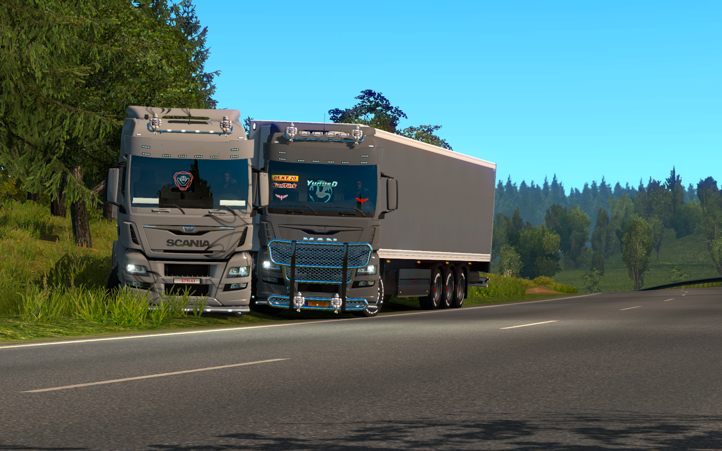 ets2_20190209_045155_00.png