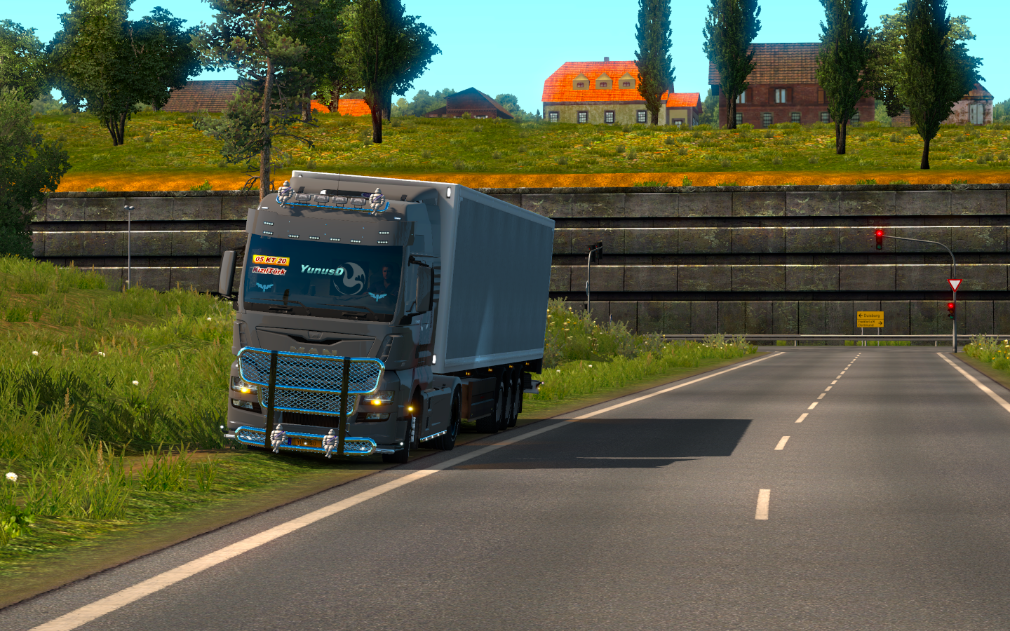 ets2_20190209_044713_00.png
