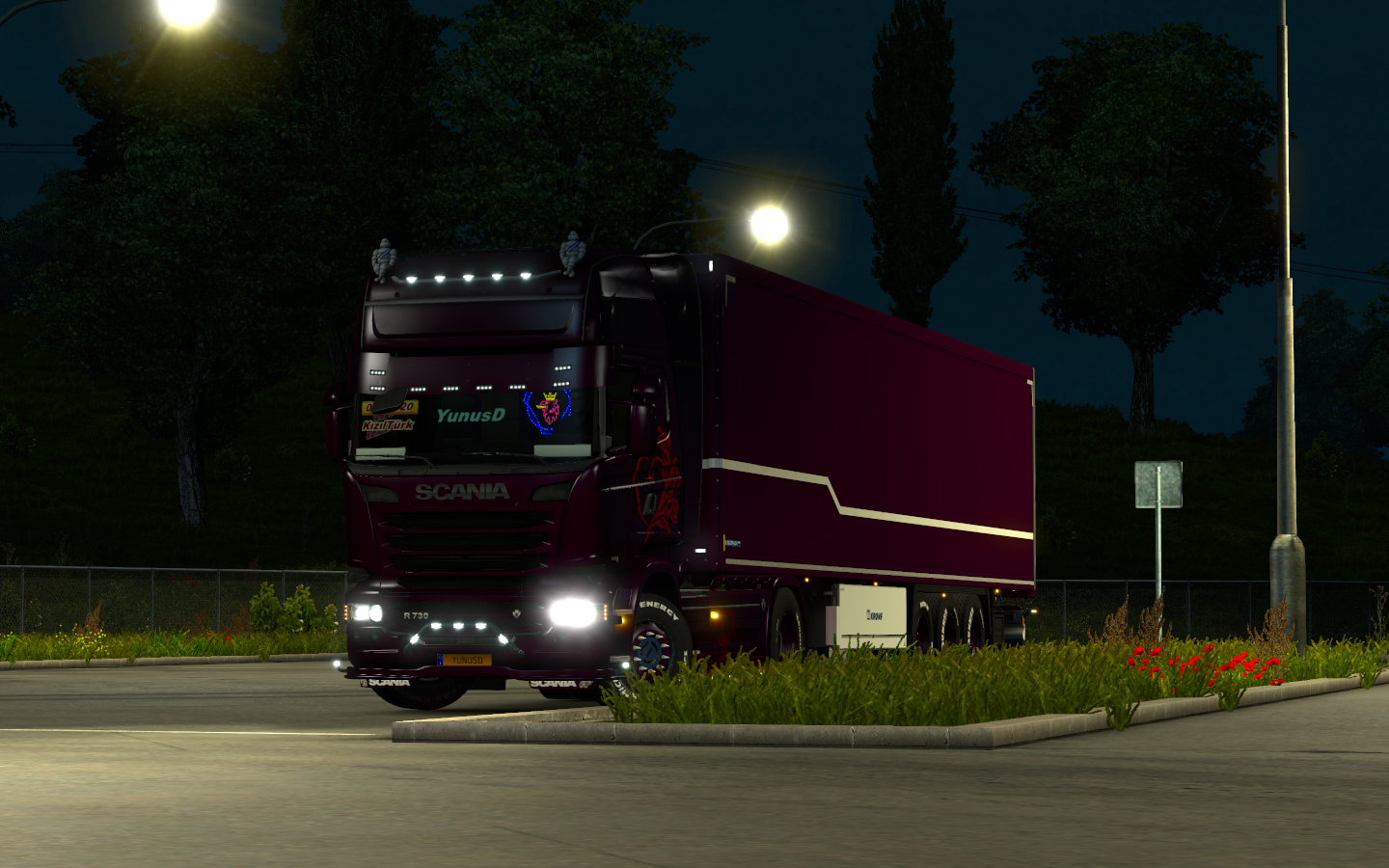 ets2_20190215_143648_00.png