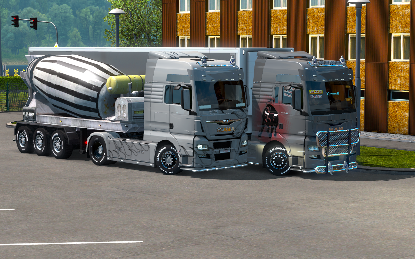ets2_20190210_043307_00.png