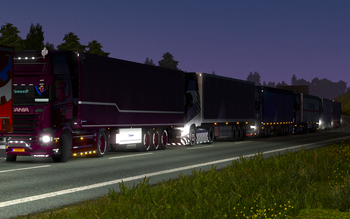 ets2_20190215_214015_00.png