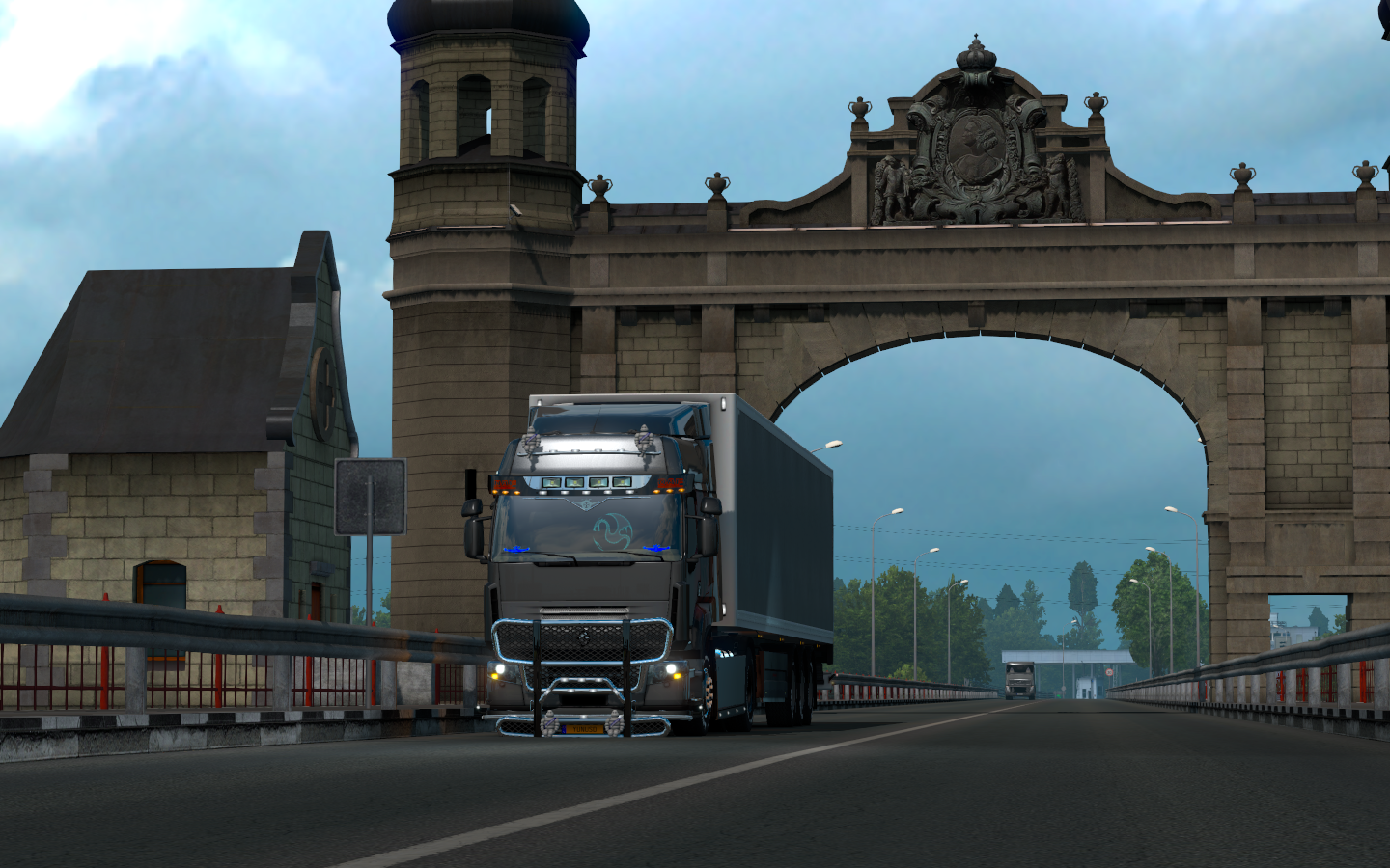 ets2_20190228_174829_00.png