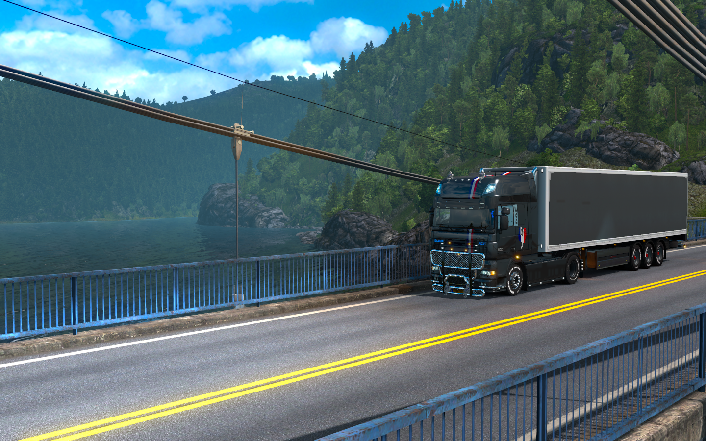 ets2_20190228_174119_00.png