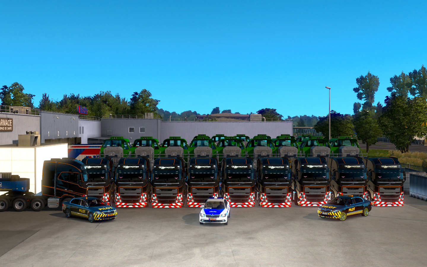 ets2_20190302_210146_00.png