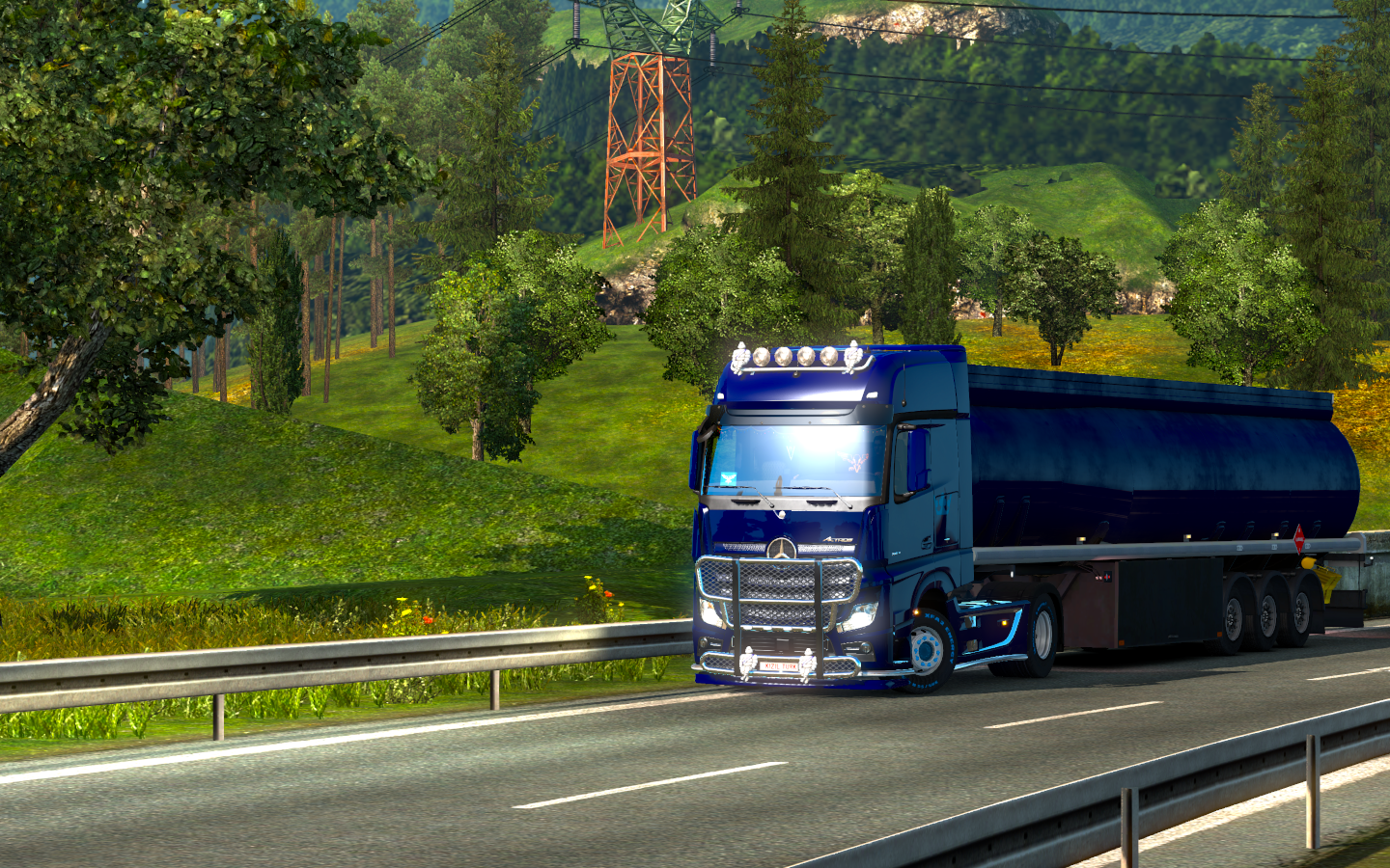 ets2_20190305_205953_00.png