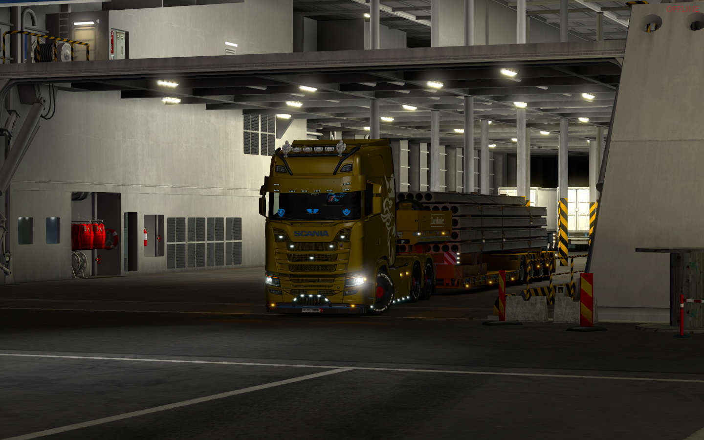 ets2_20190306_215854_00.png