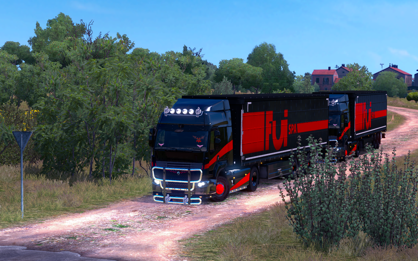 ets2_20190308_201805_00.png