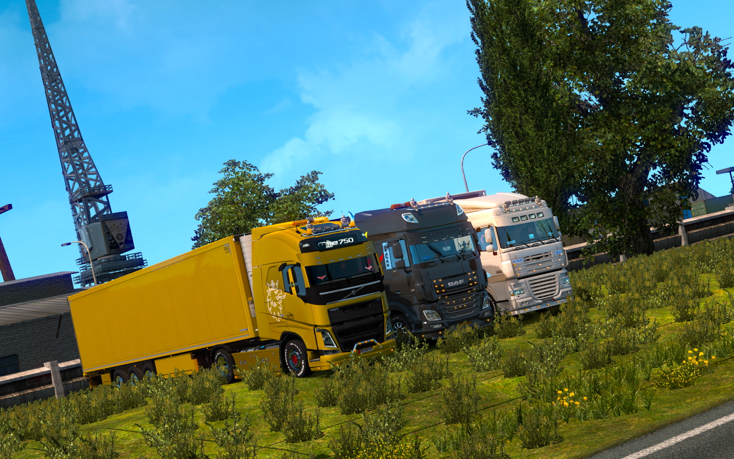 ets2_20190309_003029_00.png