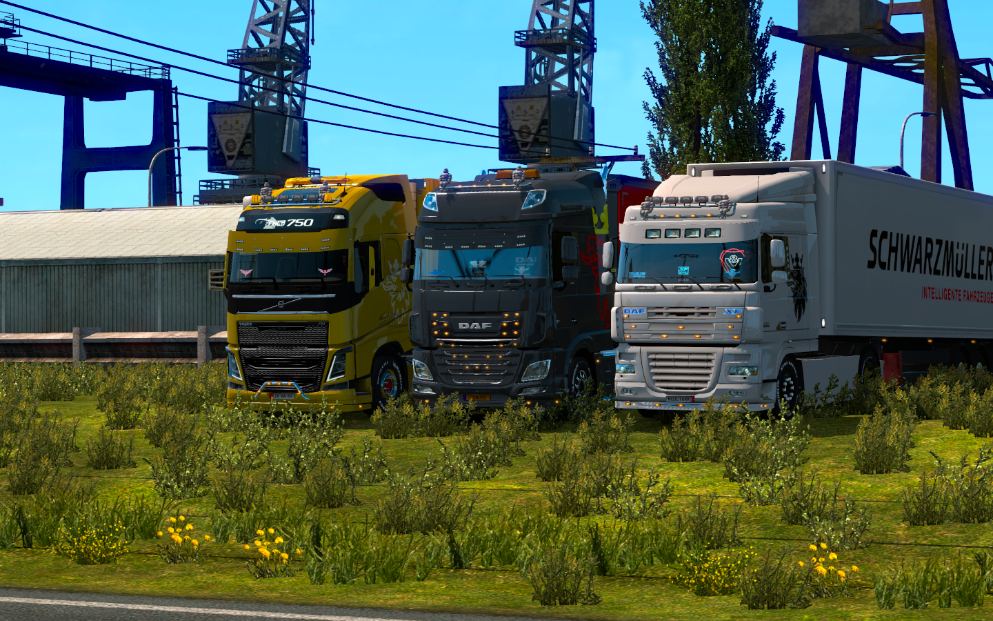 ets2_20190309_003048_00.png