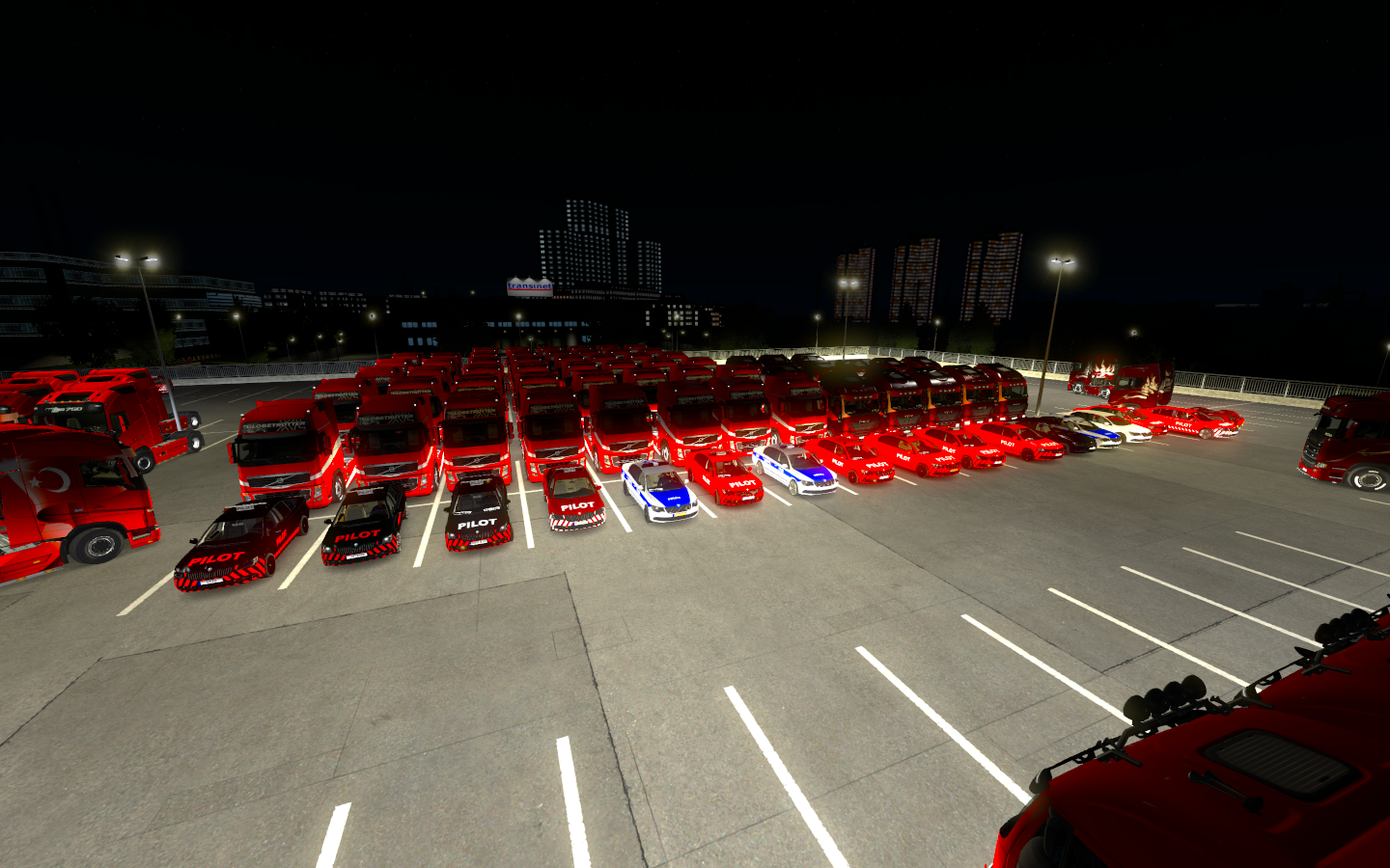 ets2_20190315_223135_00.png