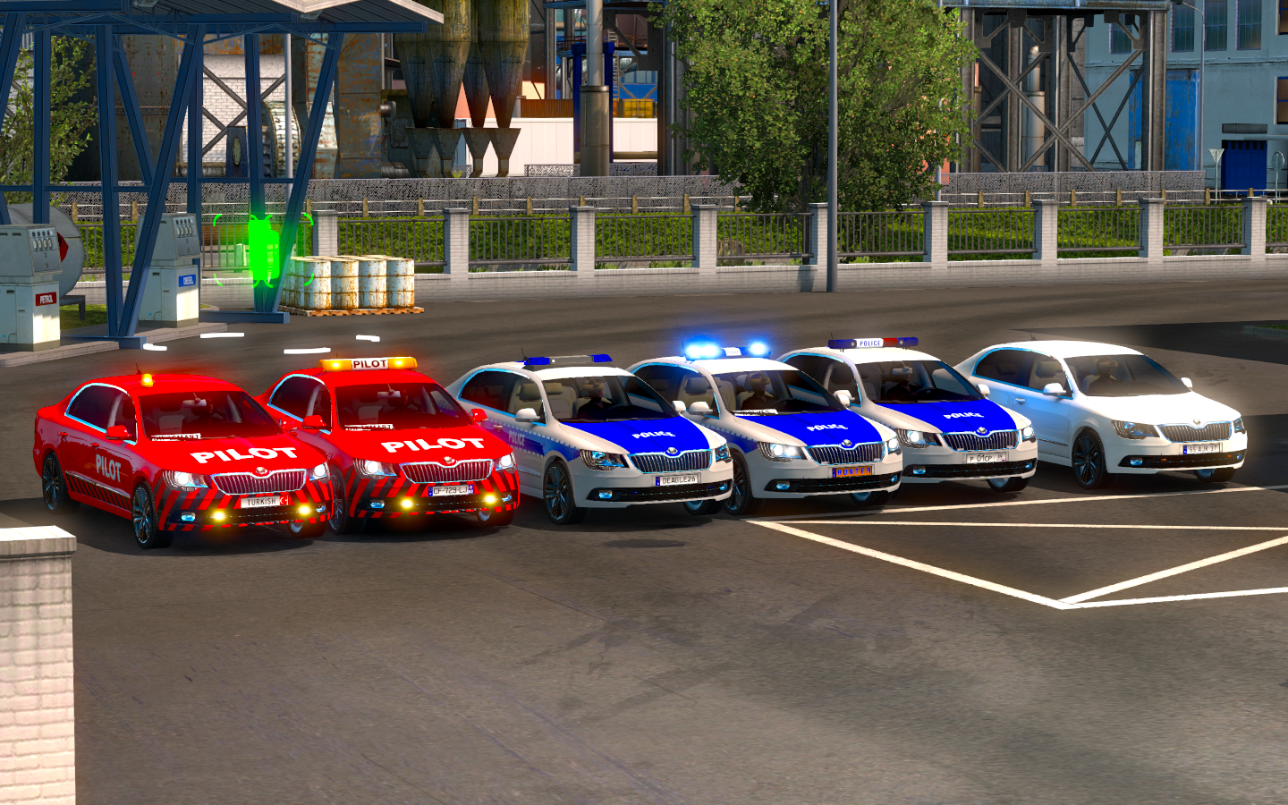 ets2_20190315_203154_00.png