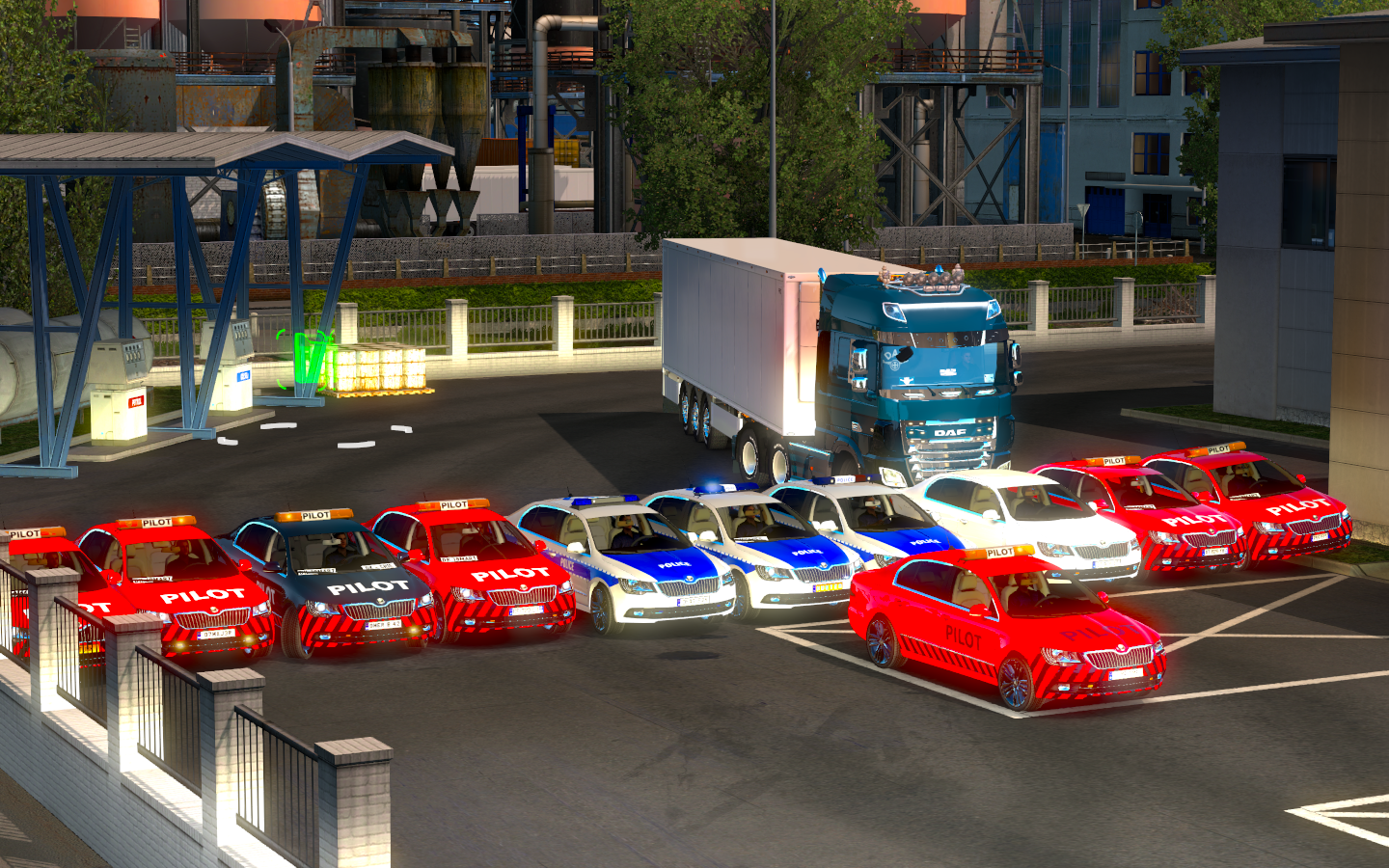ets2_20190315_203955_00.png