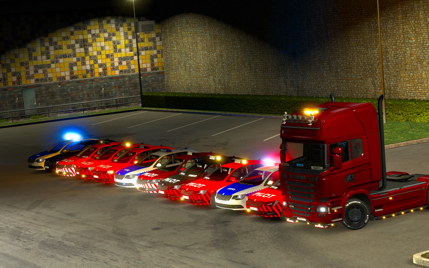 ets2_20190315_224417_00.png