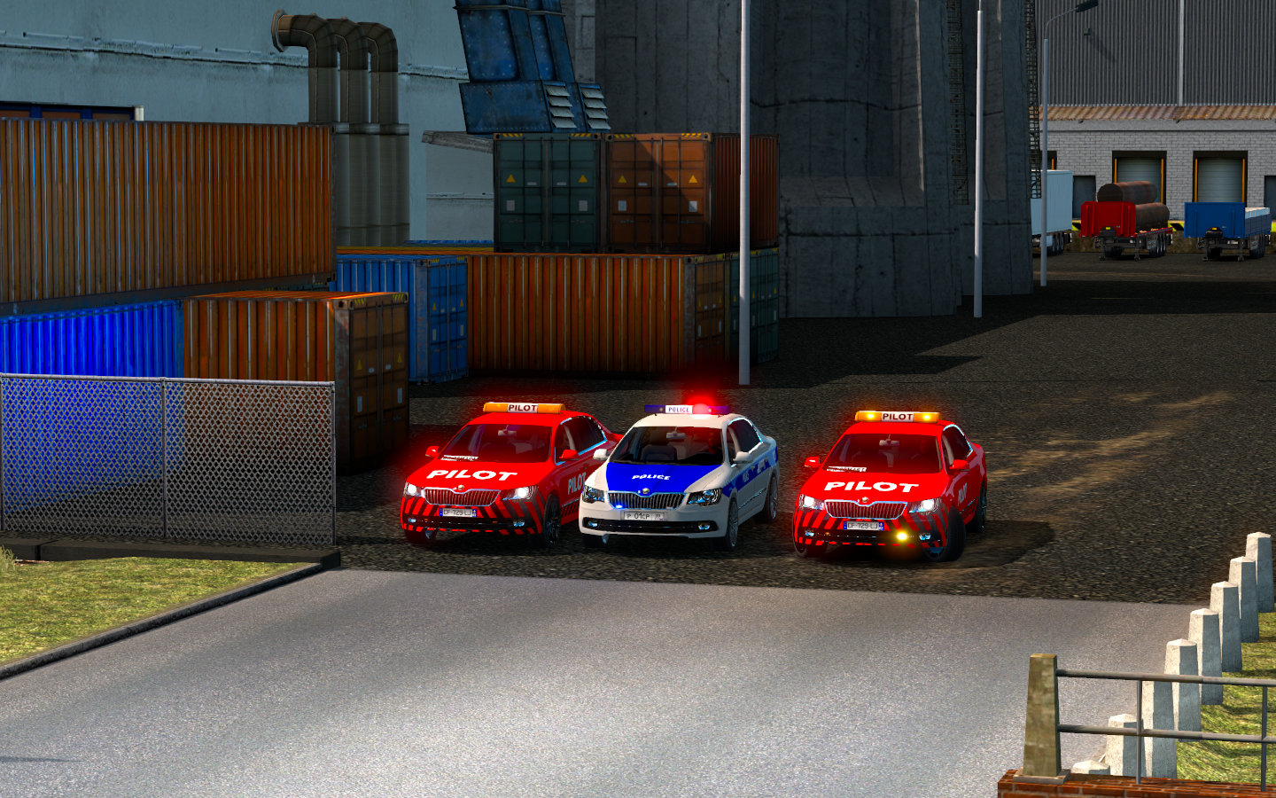 ets2_20190315_204558_00.png