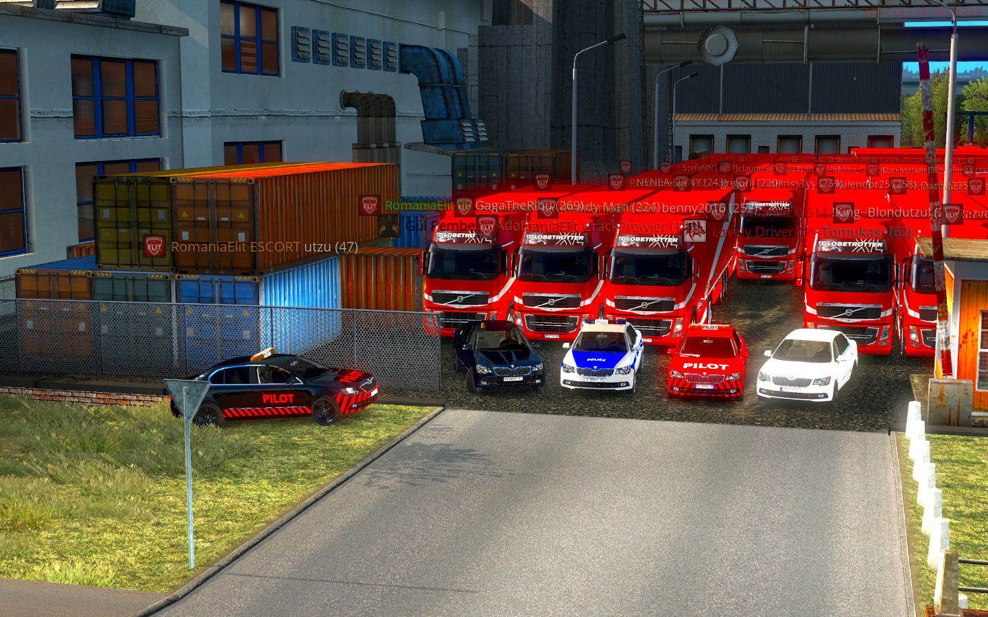 ets2_20190315_210150_00.png