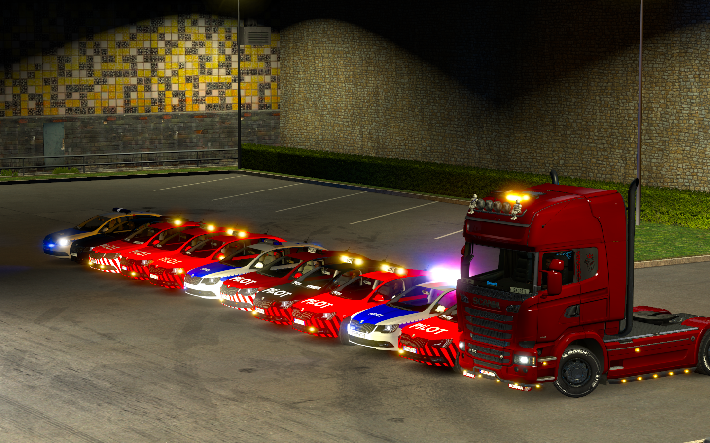 ets2_20190315_224416_00.png