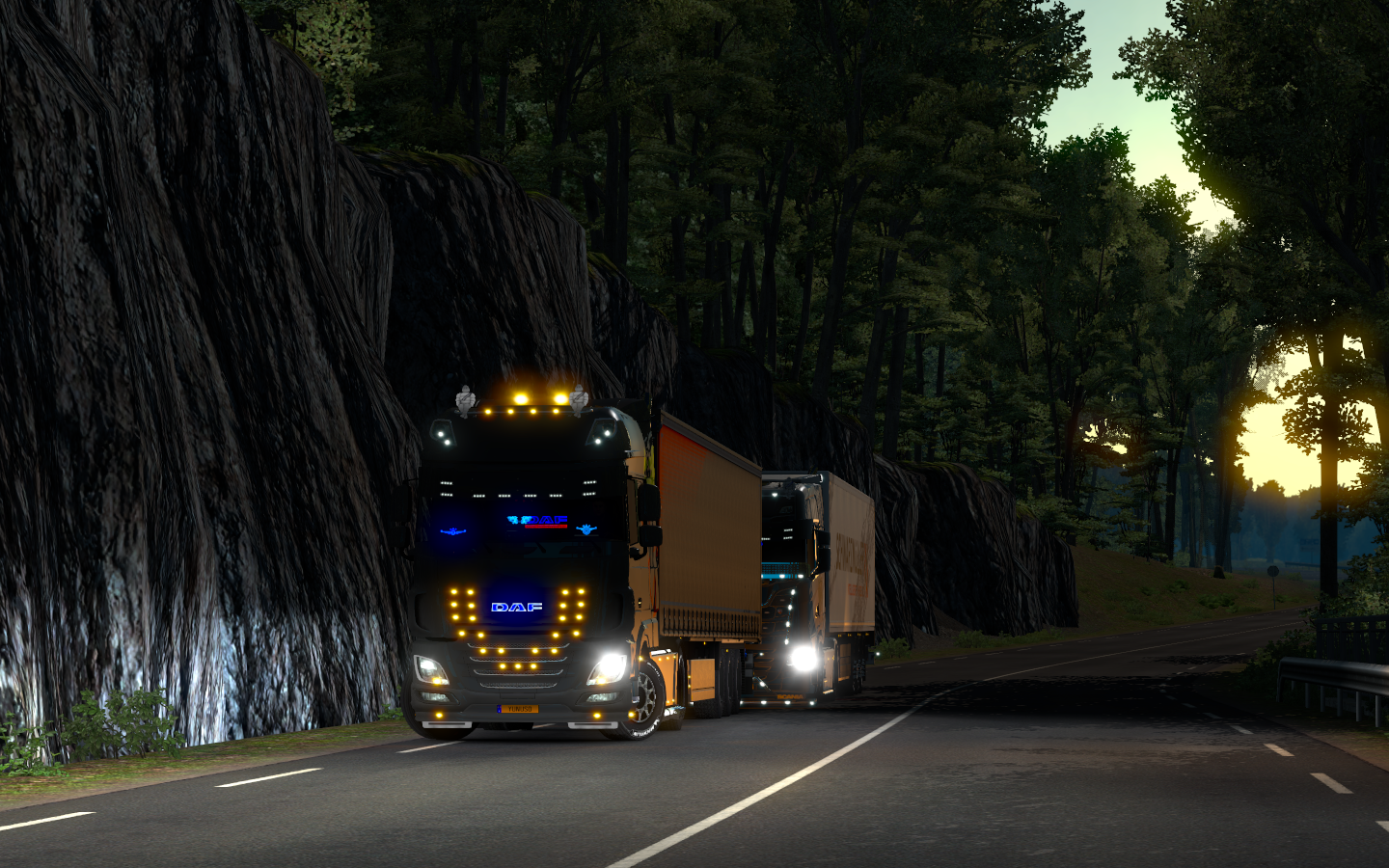 ets2_20190316_031539_00.png