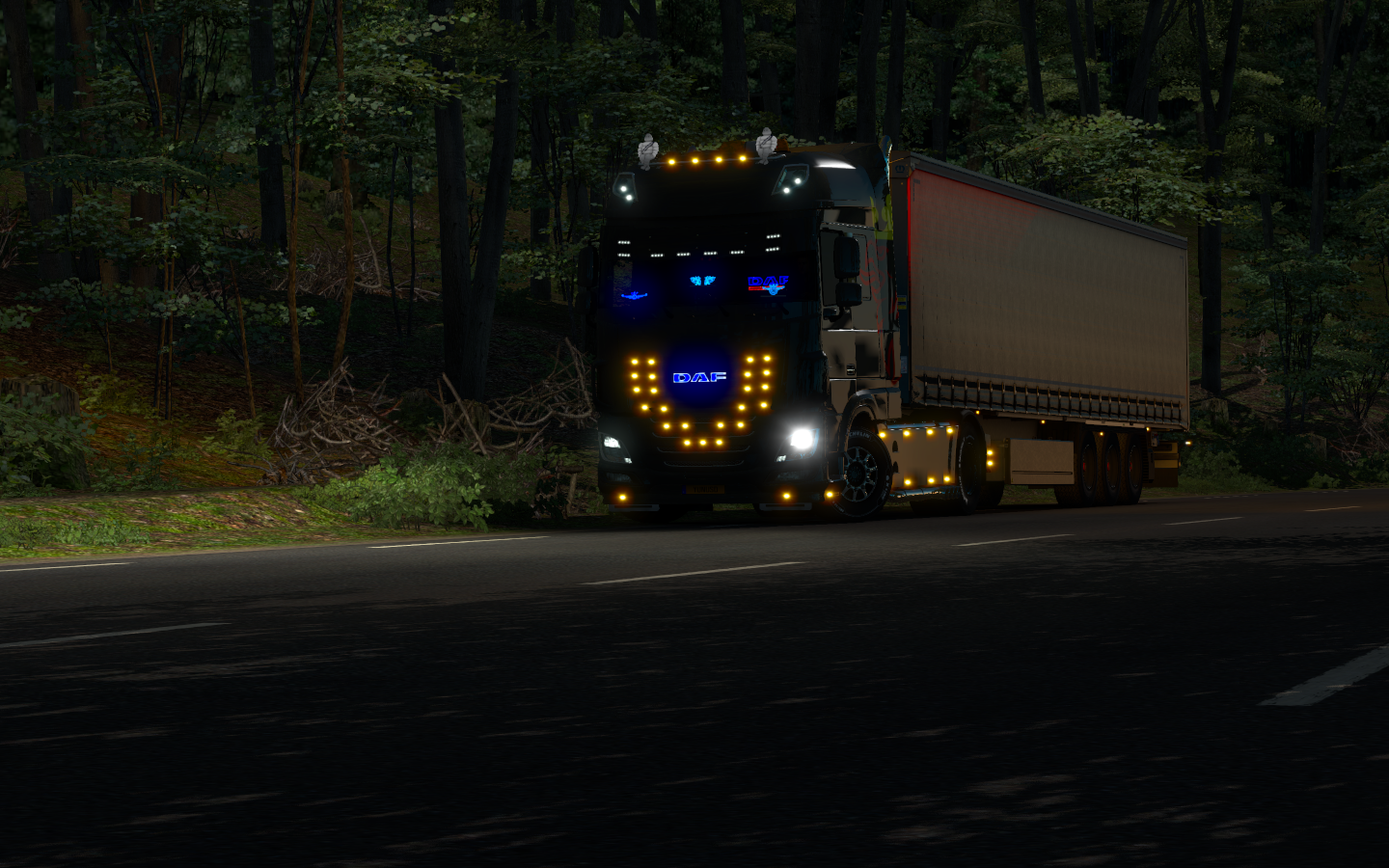 ets2_20190316_031700_00.png