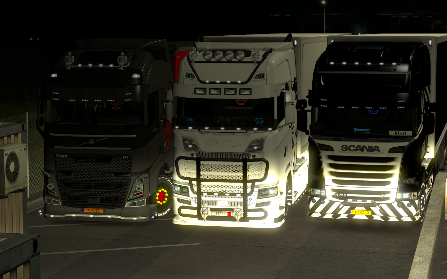 ets2_20190317_141736_00.png