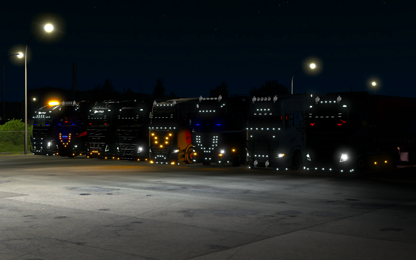 ets2_20190317_143700_00.png
