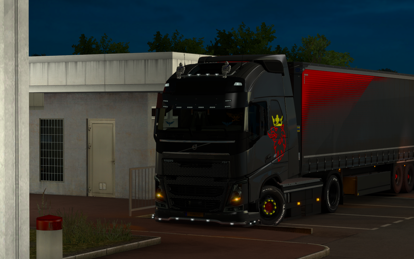 ets2_20190317_150602_00.png
