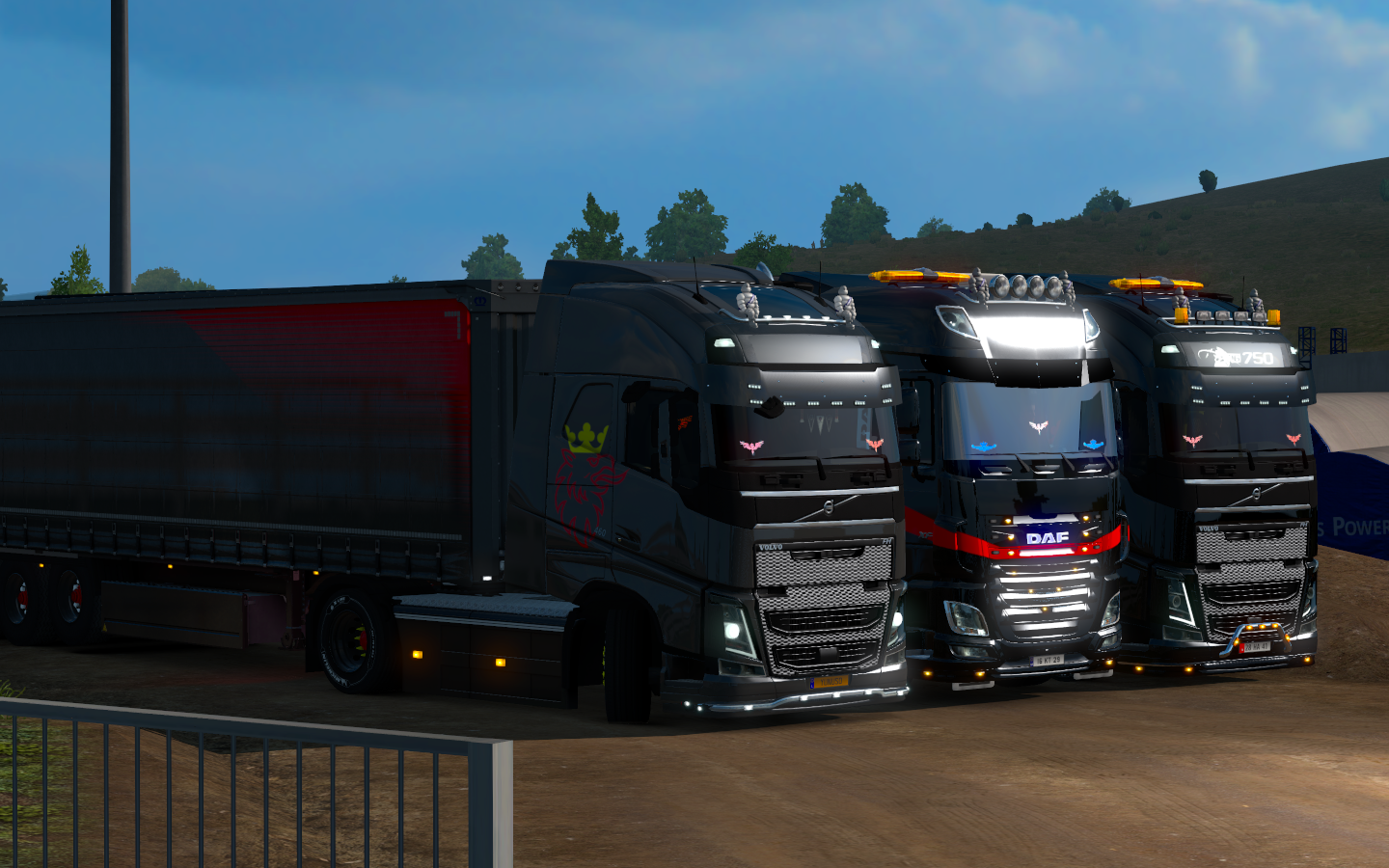 ets2_20190317_152531_00.png