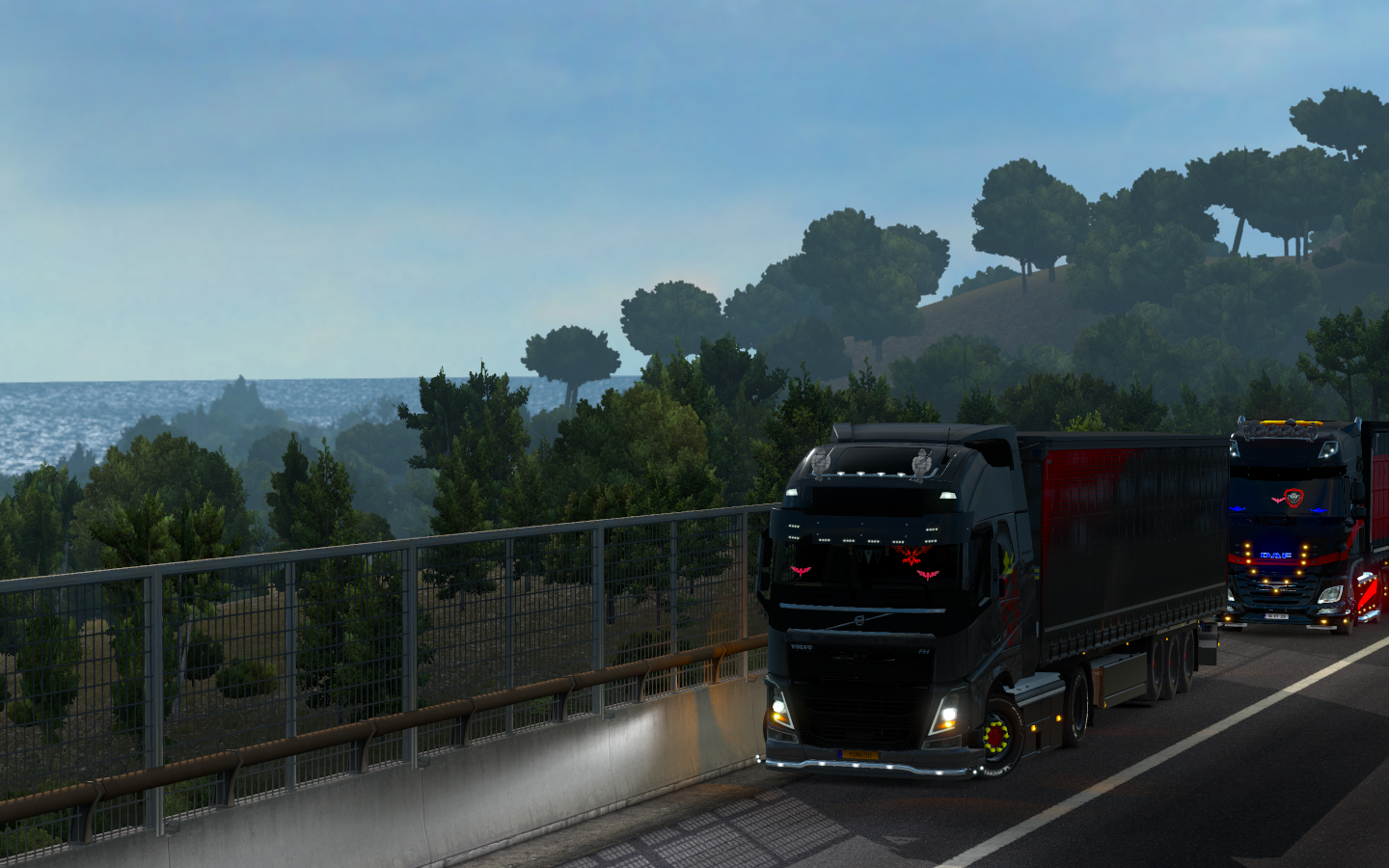 ets2_20190317_151818_00.png