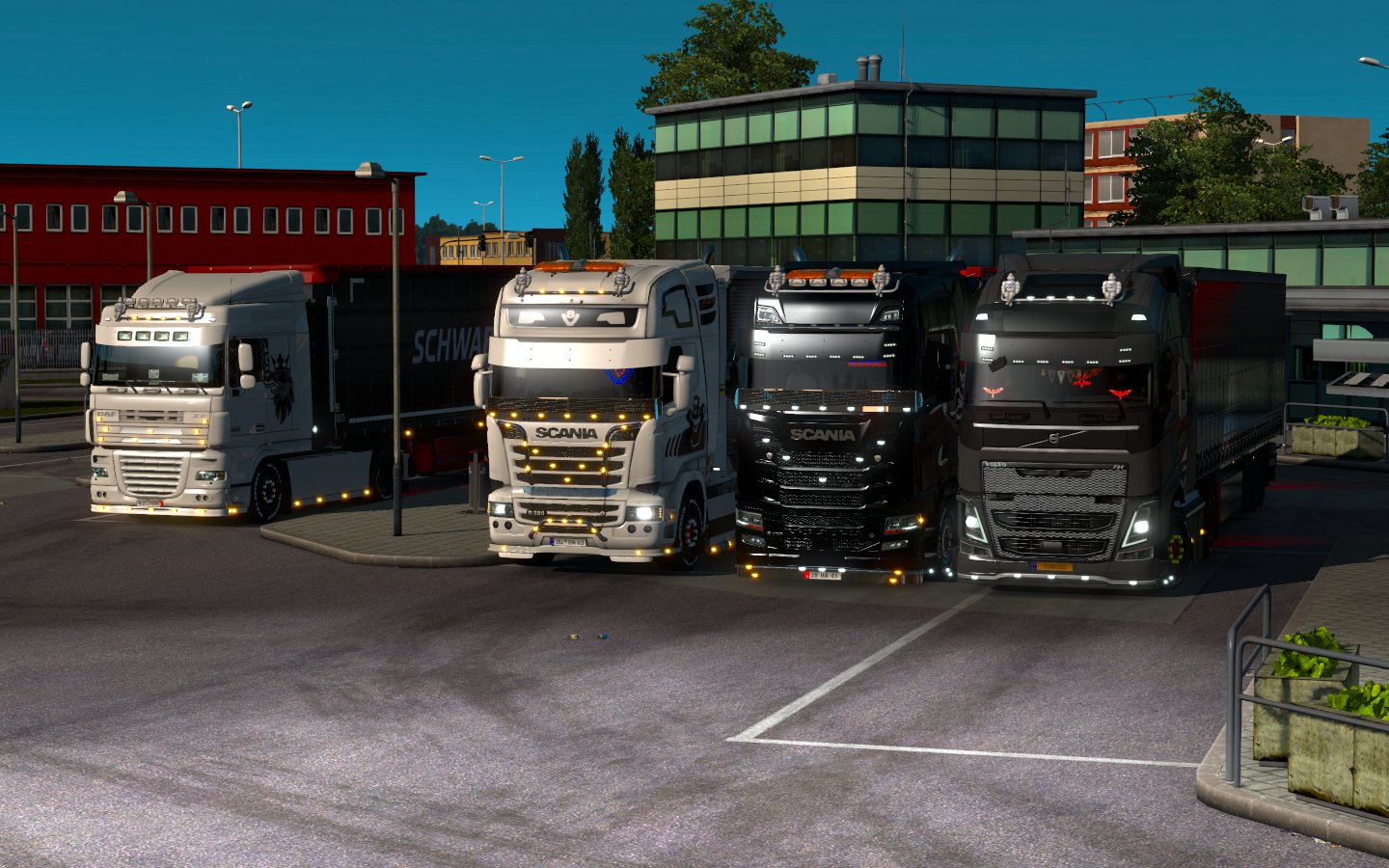ets2_20190317_191021_00.png