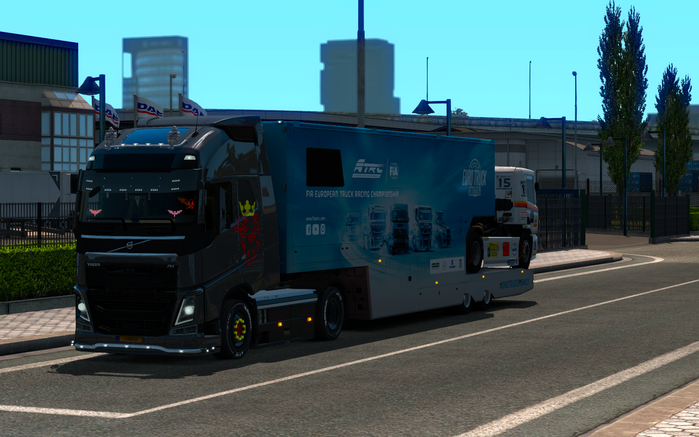 ets2_20190322_180501_00.png