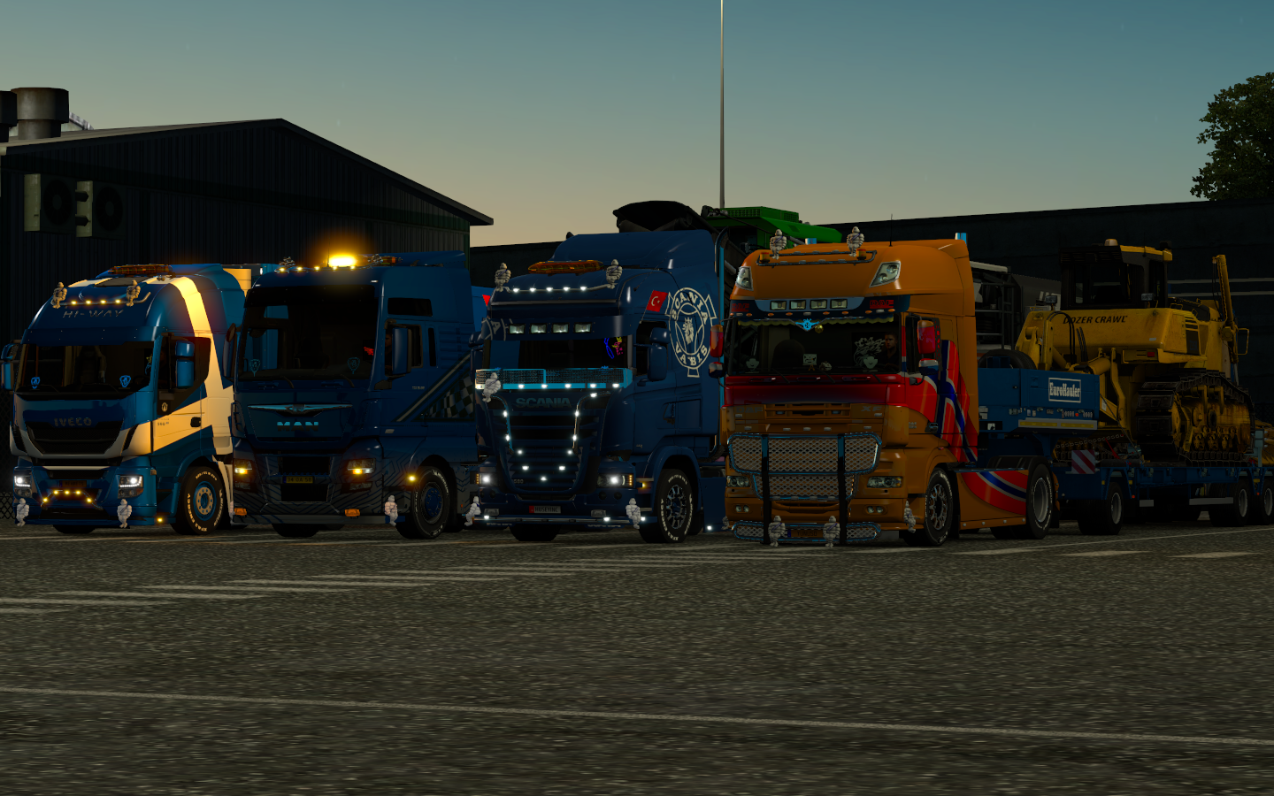 ets2_20190426_225752_00.png