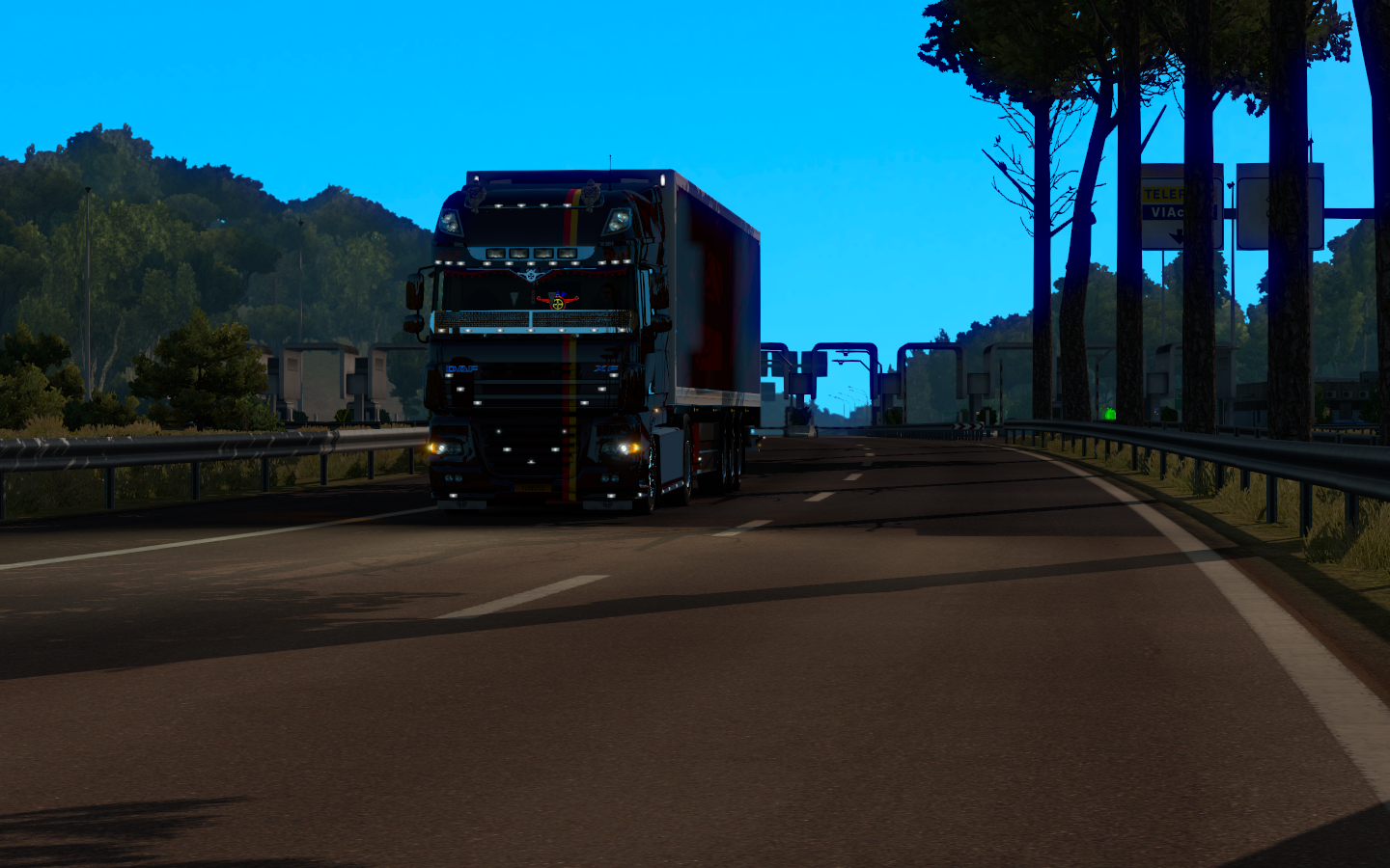 ets2_20190420_171415_00.png