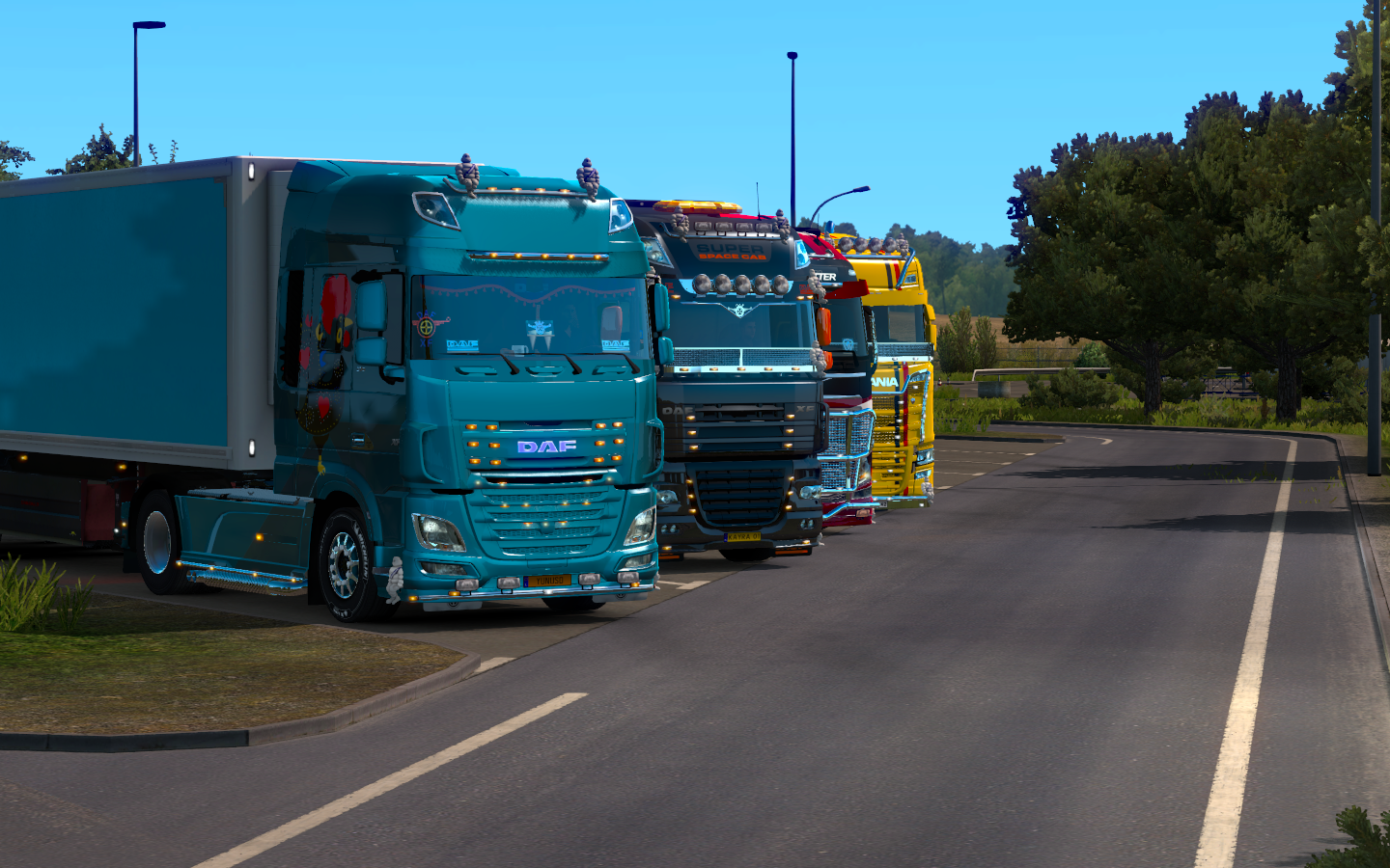 ets2_20190421_154812_00.png