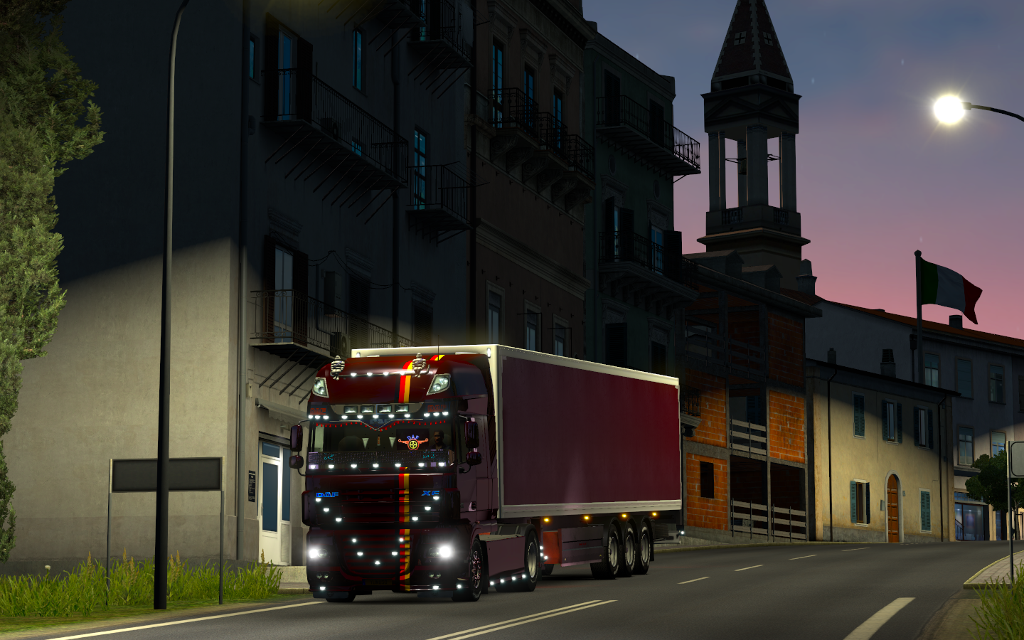 ets2_20190420_173120_00.png