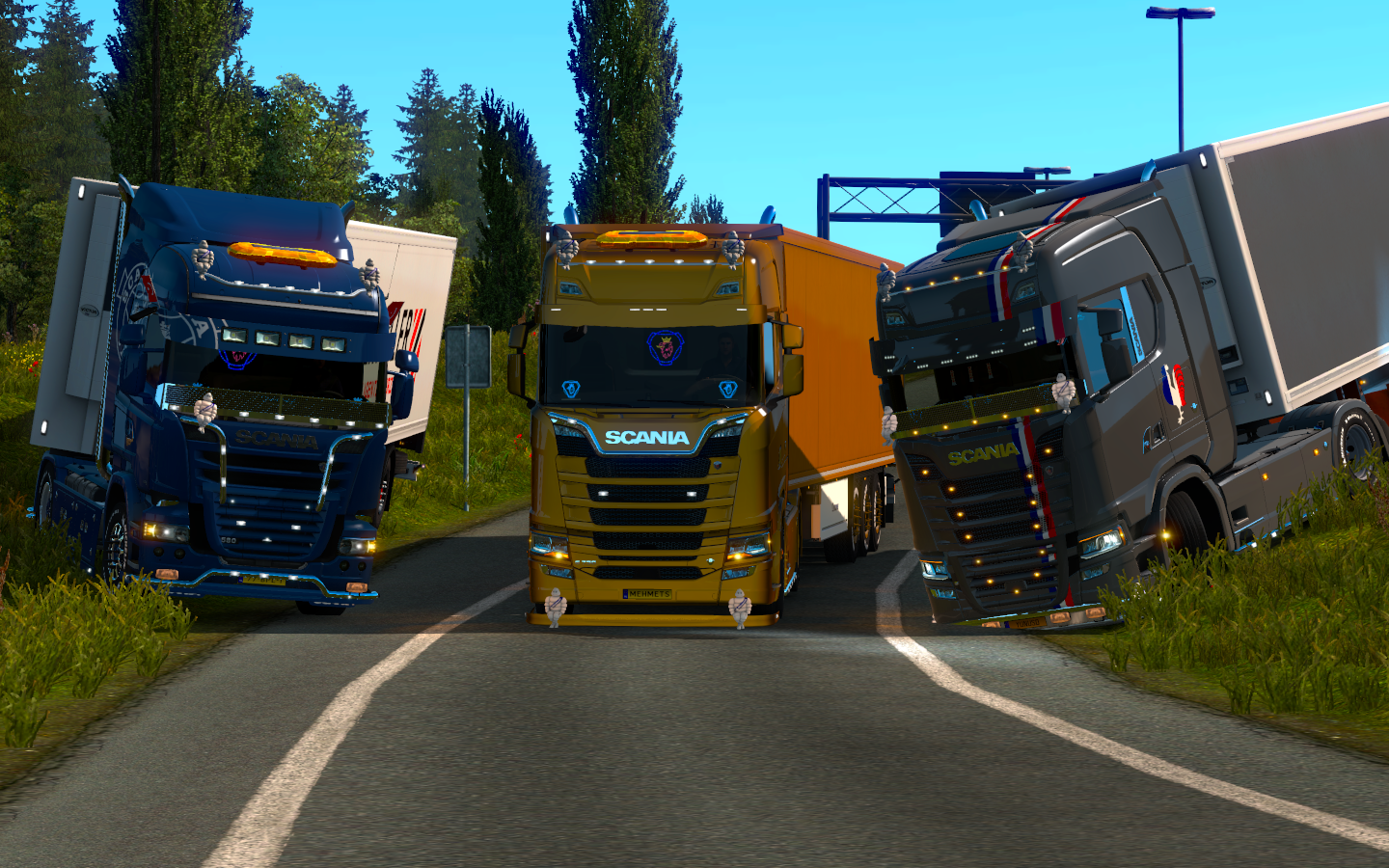 ets2_20190424_205235_00.png