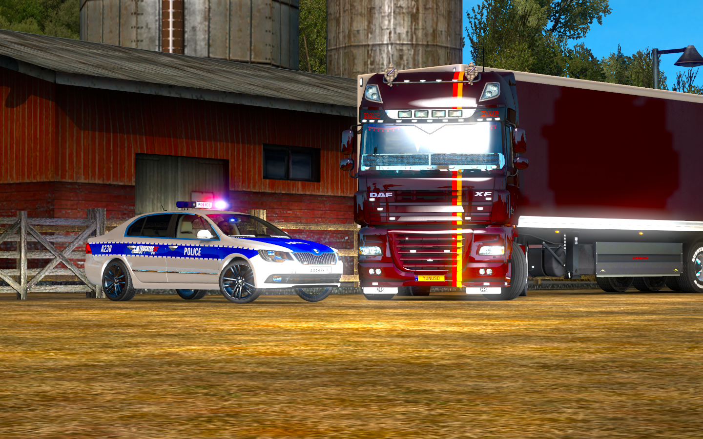 ets2_20190422_210709_00.png