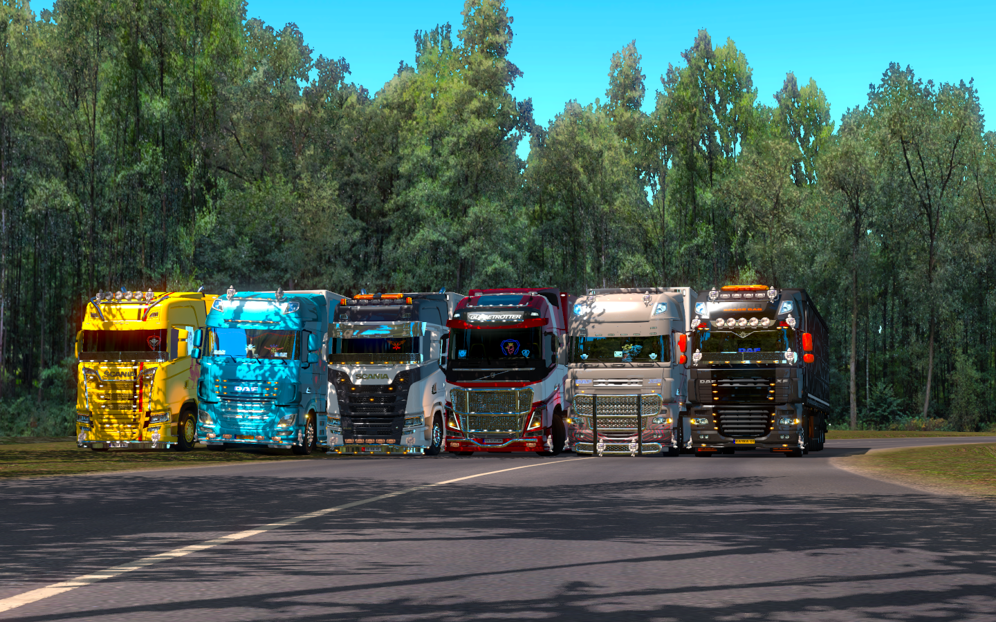ets2_20190421_163855_00.png