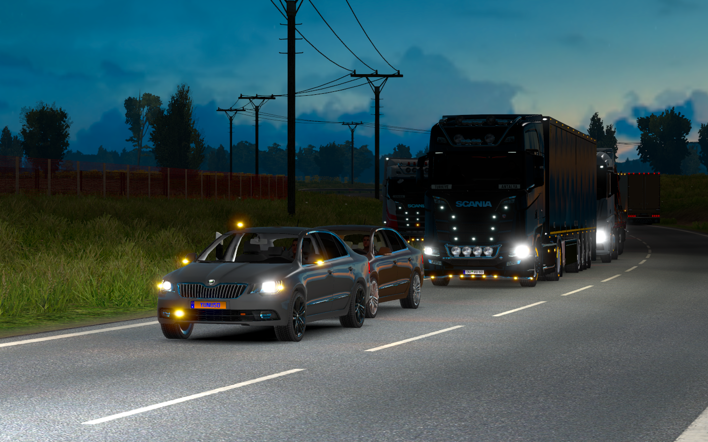ets2_20190430_225117_00.png