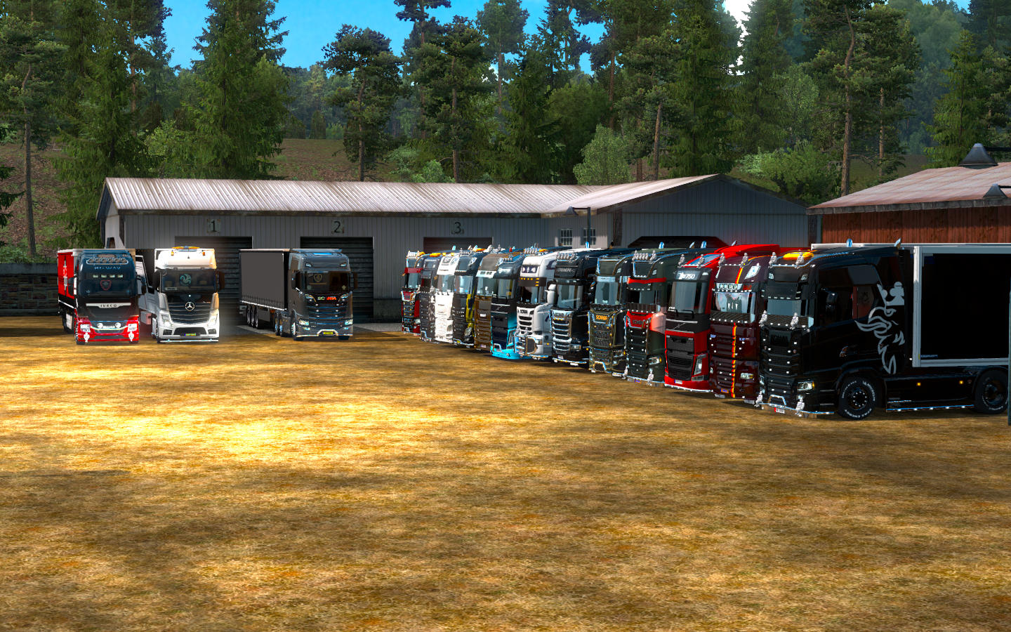 ets2_20190511_235831_00.png