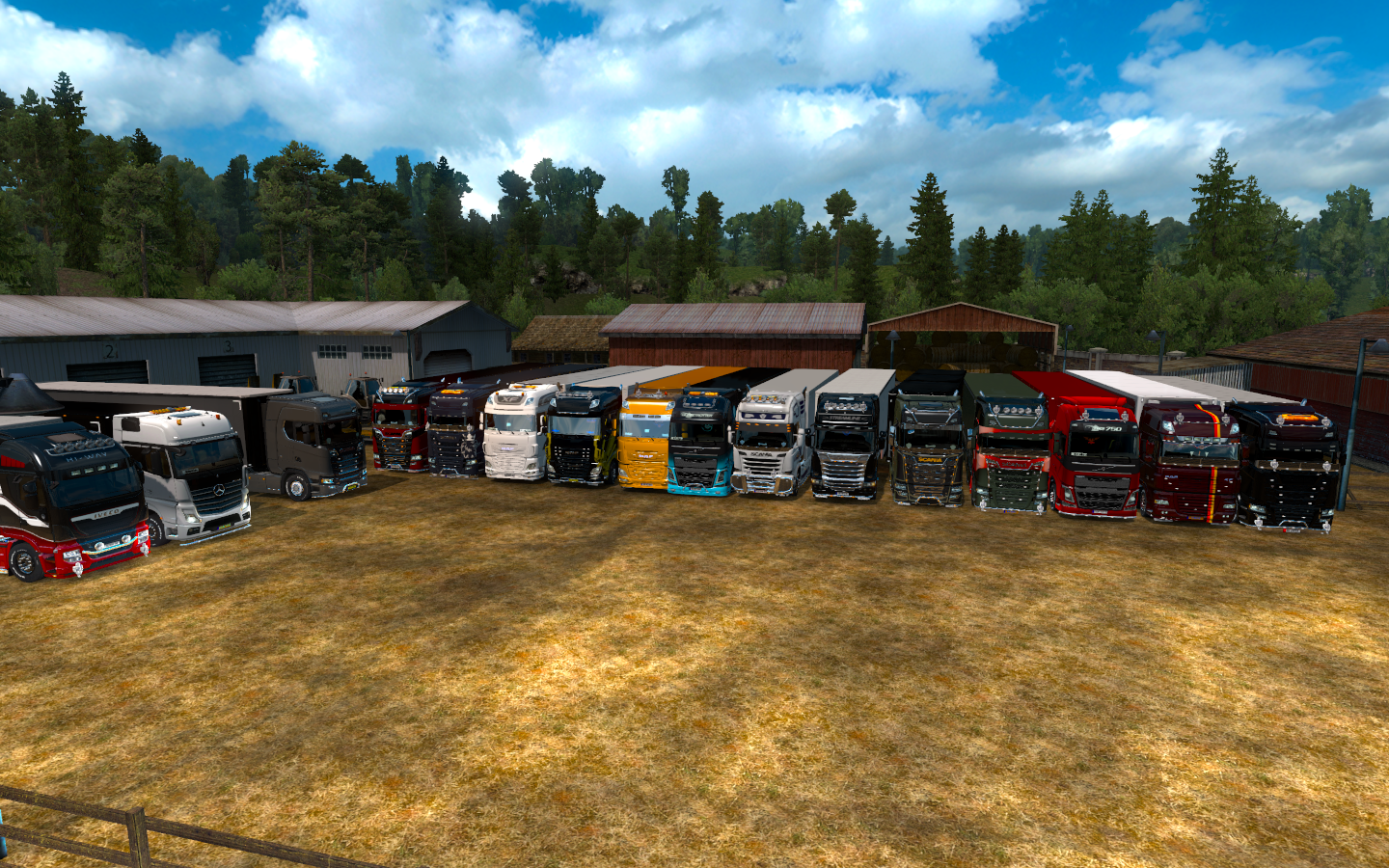 ets2_20190511_235853_00.png